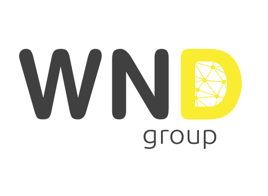 WND Group
